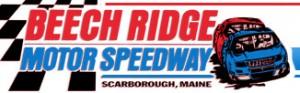 table-beechridge-logo